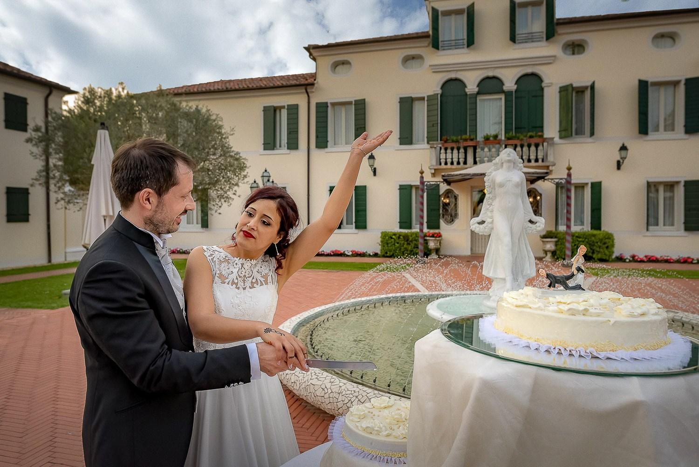 NicolaDaLio-Fotografo-Villa_Fiorita-Monastier-Treviso-146