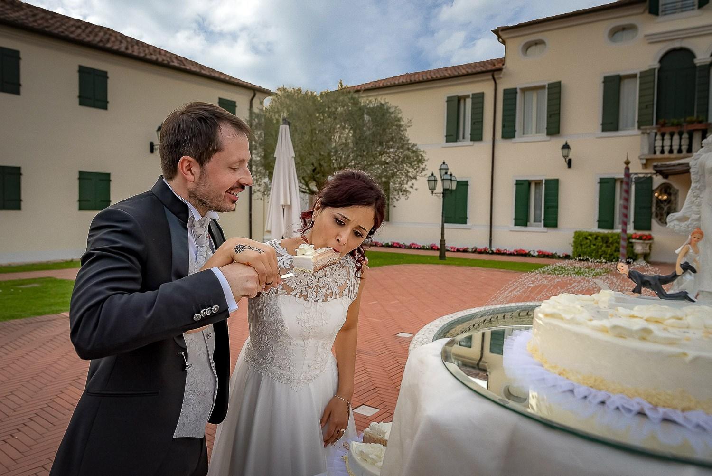NicolaDaLio-Fotografo-Villa_Fiorita-Monastier-Treviso-147