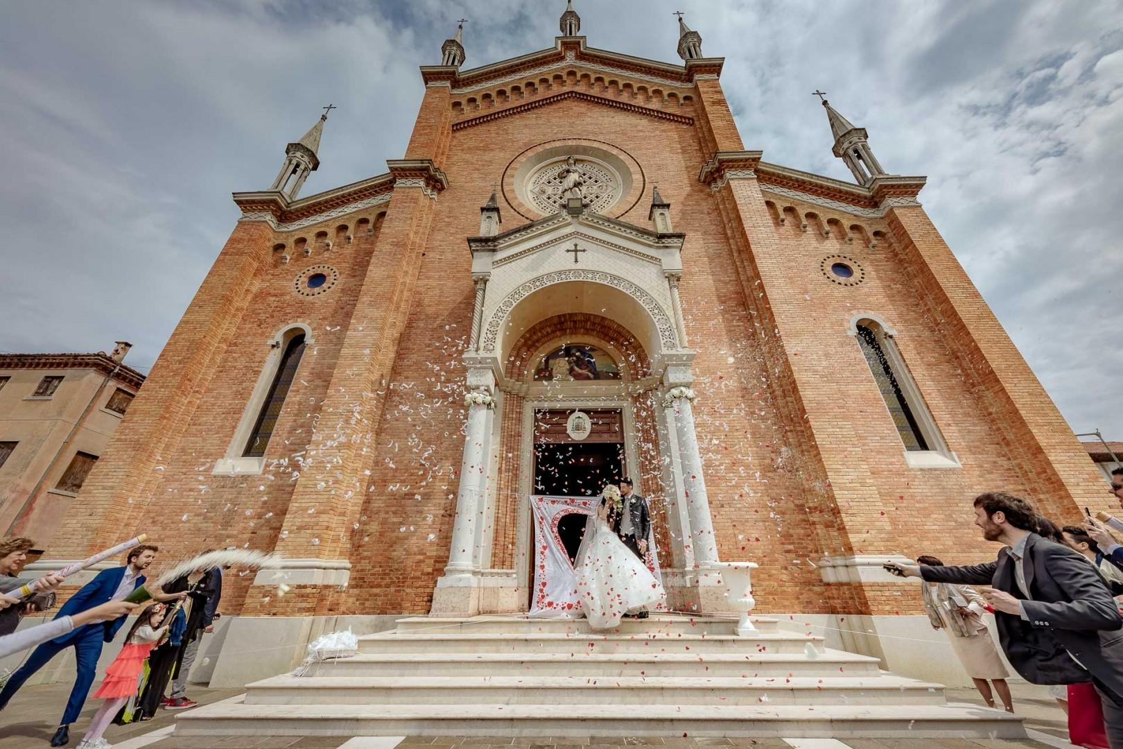 Castello-Catajo-Padova-Nicola-Da-Lio-116