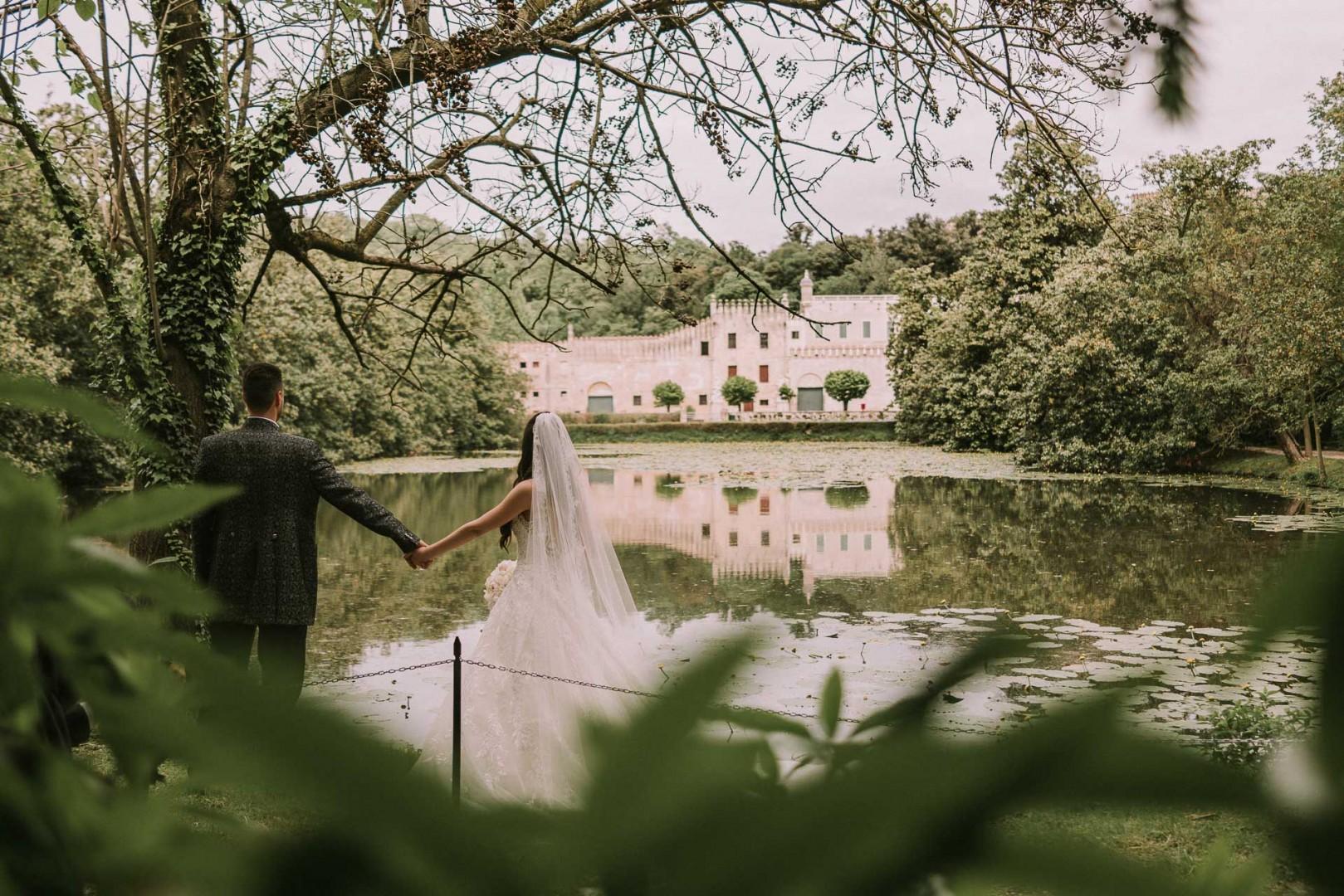 Castello-Catajo-Padova-Nicola-Da-Lio-131