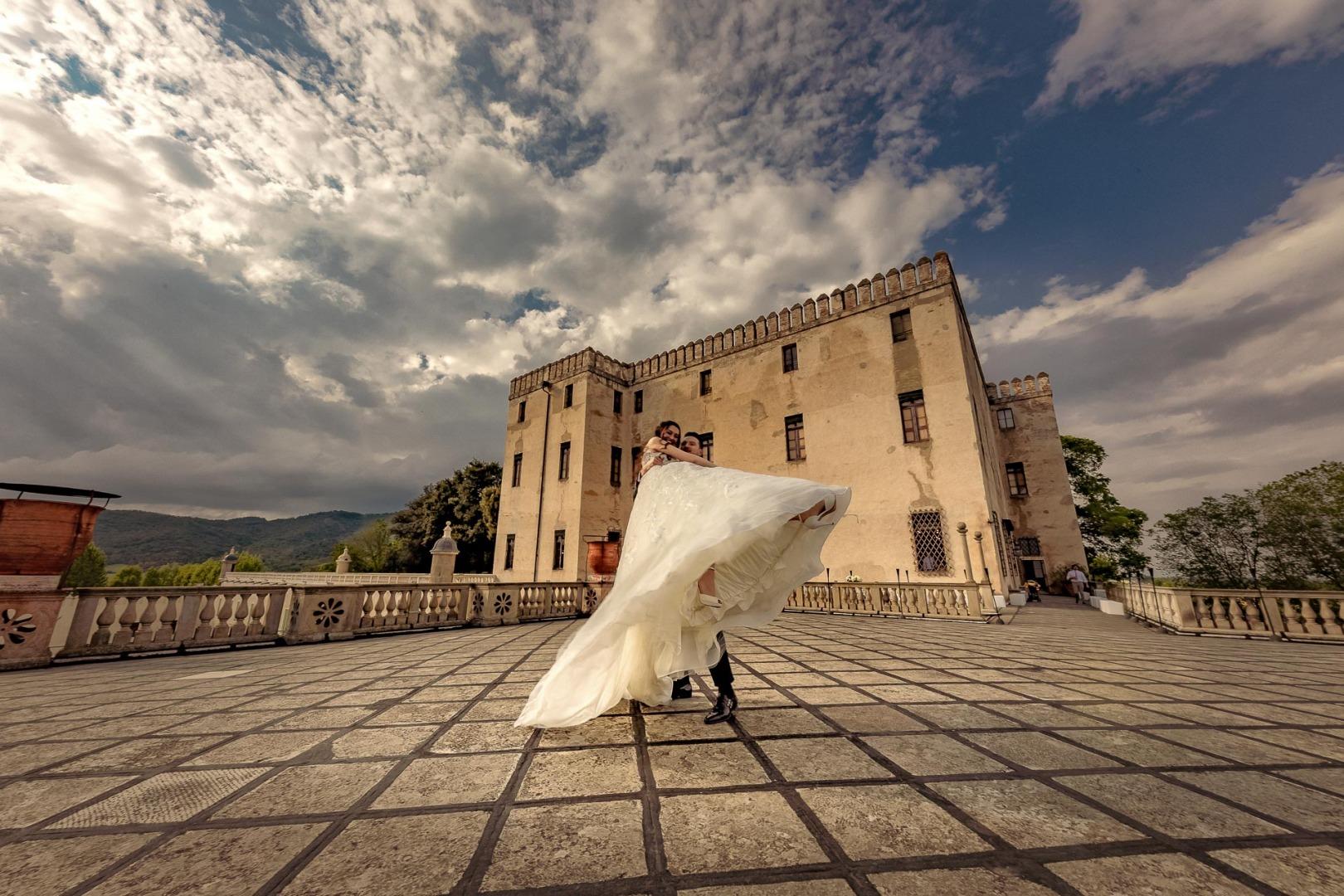 Castello-Catajo-Padova-Nicola-Da-Lio-142