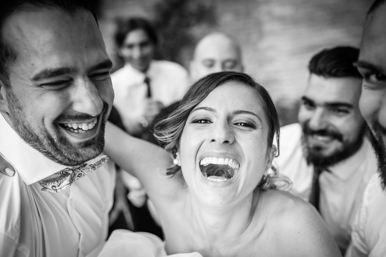 NicolaDaLio-Fotografo-Castelletto_Lion-Padova-139