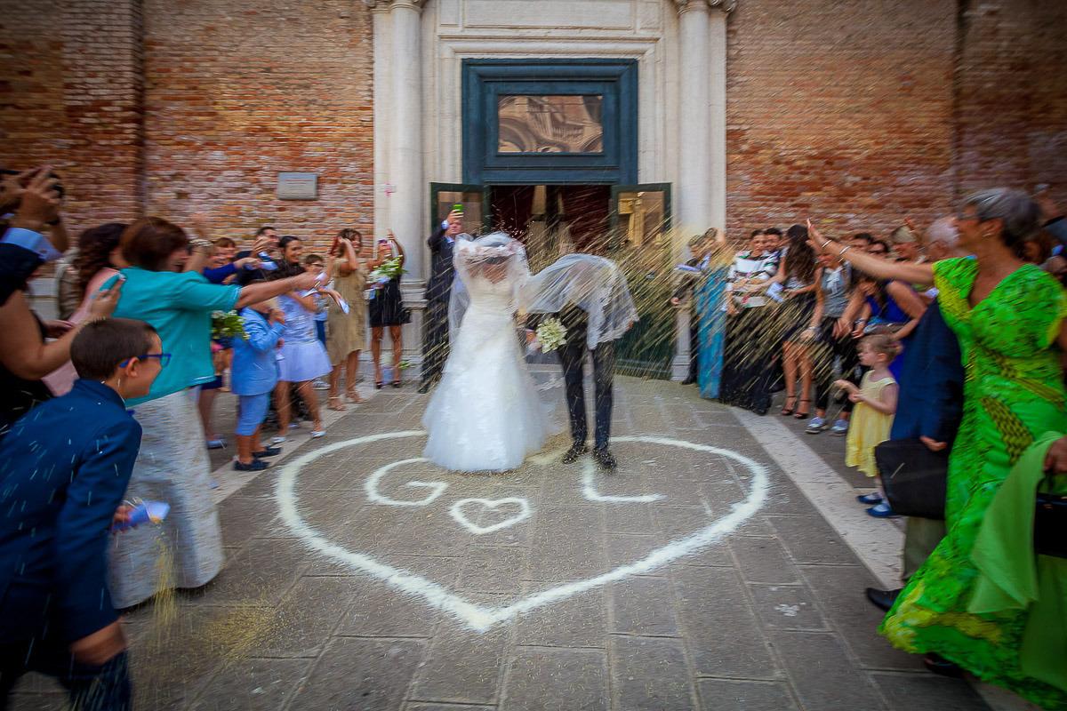 NicolaDaLio-Fotografo-Villa_Giulia_Venezia-30