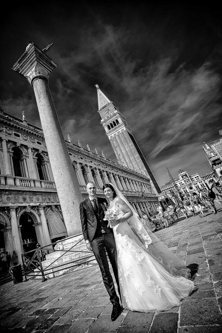 NicolaDaLio-Fotografo-Villa_Giulia_Venezia-32