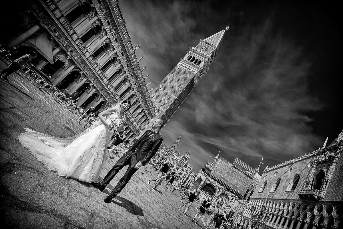 NicolaDaLio-Fotografo-Villa_Giulia_Venezia-33