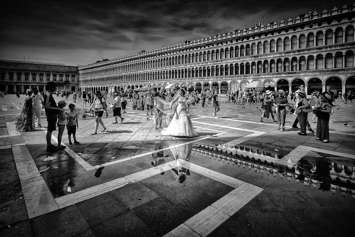 NicolaDaLio-Fotografo-Villa_Giulia_Venezia-34