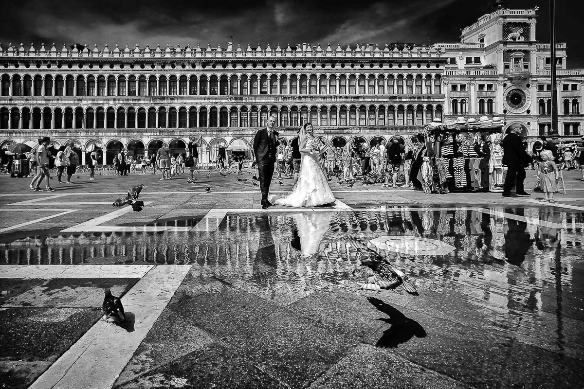 NicolaDaLio-Fotografo-Villa_Giulia_Venezia-35