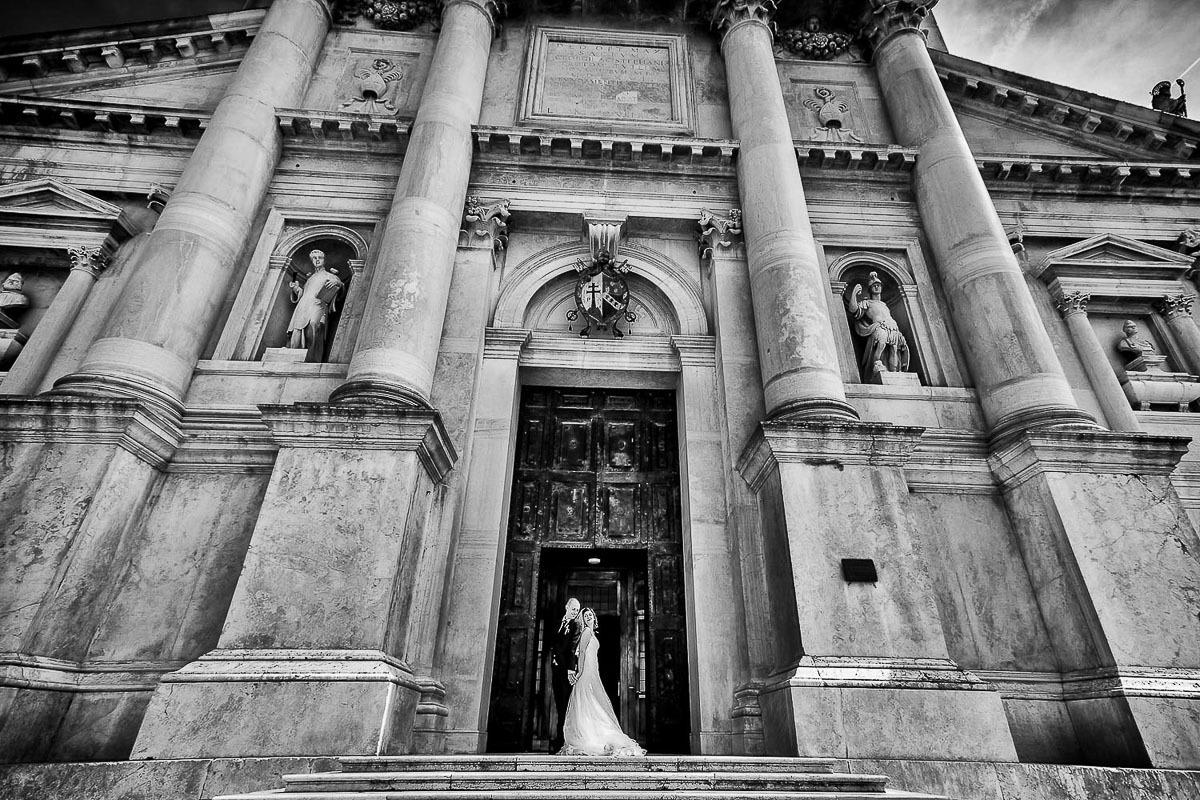 NicolaDaLio-Fotografo-Villa_Giulia_Venezia-37