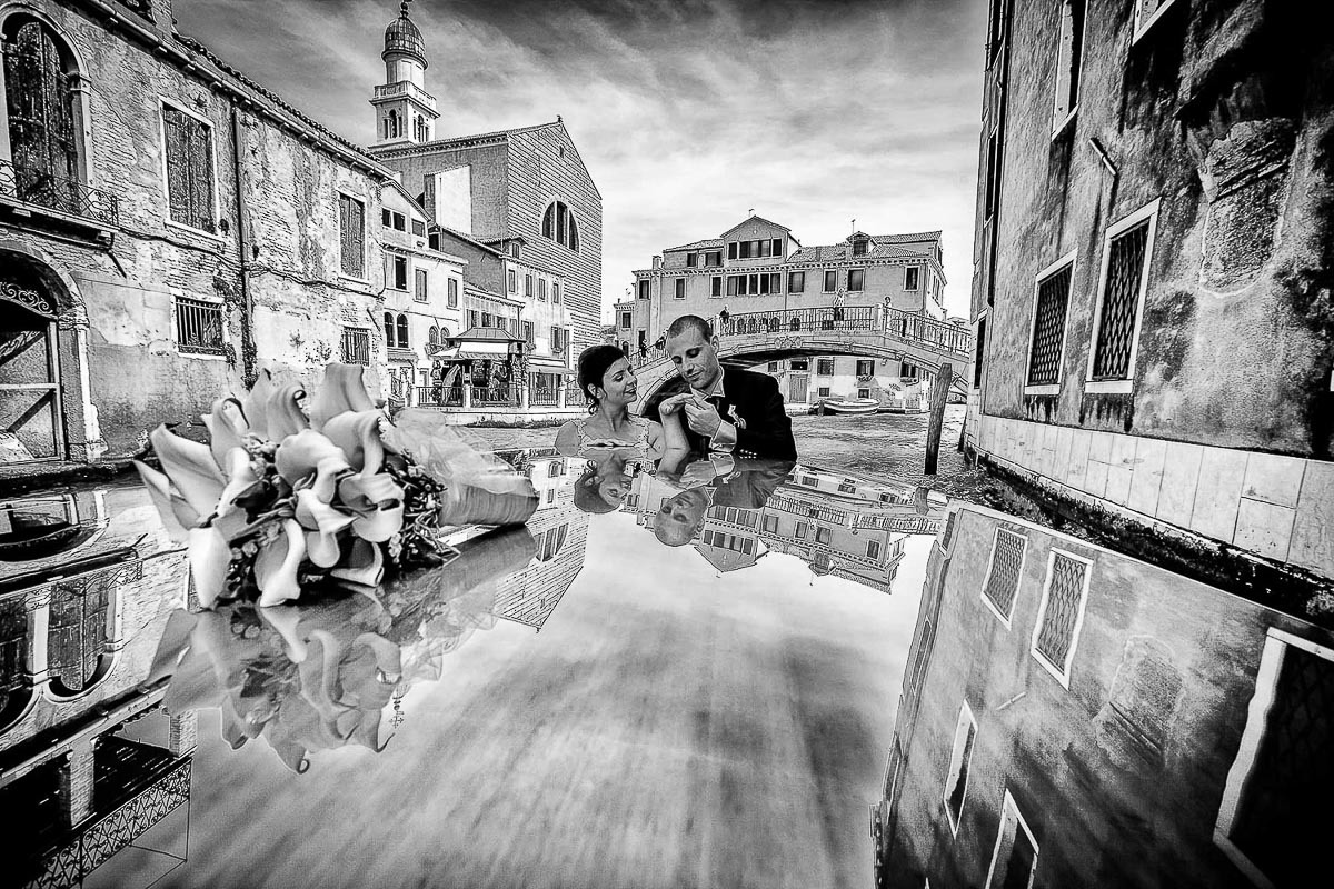NicolaDaLio-Fotografo-Villa_Giulia_Venezia-43