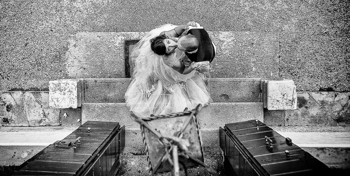 NicolaDaLio-Fotografo-Villa_Giulia_Venezia-55
