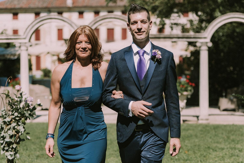 NicolaDaLio-Fotografo-Venezia-Villa-Marcello-Loredan-124