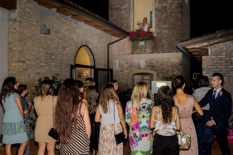 NicolaDaLio-Fotografo-Venezia-Villa-Marcello-Loredan-161