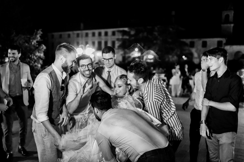 NicolaDaLio-Fotografo-Venezia-Villa-Marcello-Loredan-164