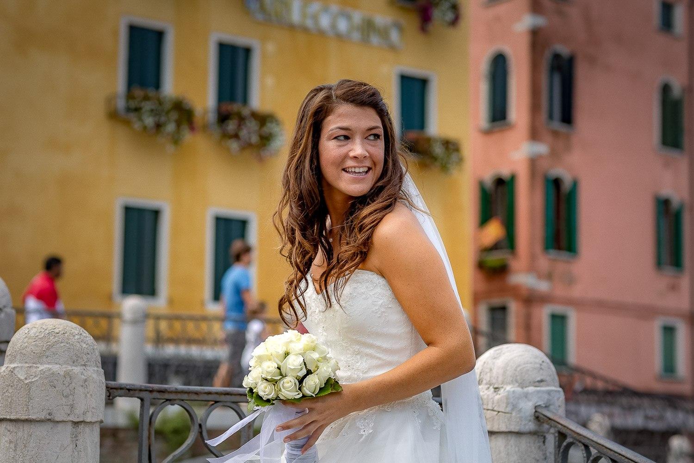 NicolaDaLio-Fotografo-Rist_Ponte_del_Diavolo-Torcello-Venezia-112