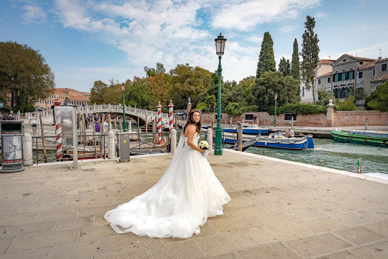 NicolaDaLio-Fotografo-Rist_Ponte_del_Diavolo-Torcello-Venezia-113