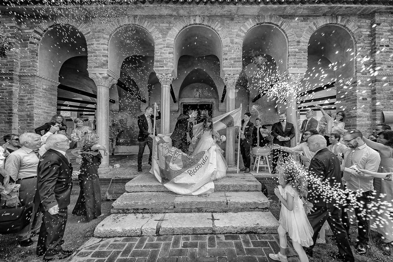 NicolaDaLio-Fotografo-Rist_Ponte_del_Diavolo-Torcello-Venezia-117