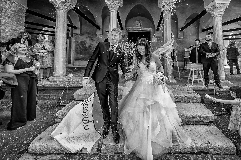 NicolaDaLio-Fotografo-Rist_Ponte_del_Diavolo-Torcello-Venezia-118