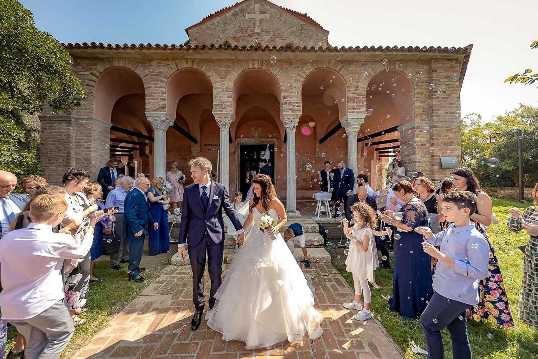 NicolaDaLio-Fotografo-Rist_Ponte_del_Diavolo-Torcello-Venezia-119