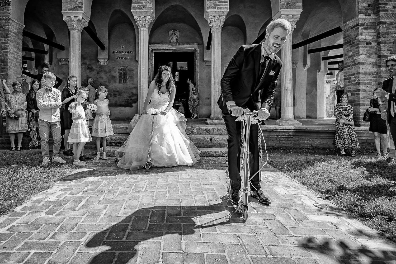 NicolaDaLio-Fotografo-Rist_Ponte_del_Diavolo-Torcello-Venezia-120