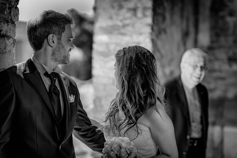 NicolaDaLio-Fotografo-Rist_Ponte_del_Diavolo-Torcello-Venezia-121