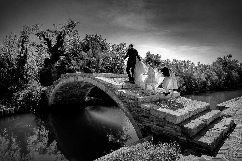 NicolaDaLio-Fotografo-Rist_Ponte_del_Diavolo-Torcello-Venezia-123