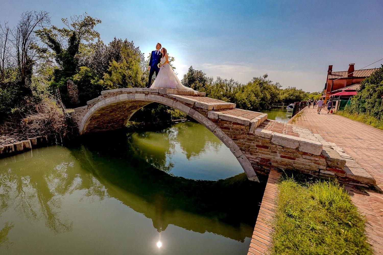 NicolaDaLio-Fotografo-Rist_Ponte_del_Diavolo-Torcello-Venezia-124