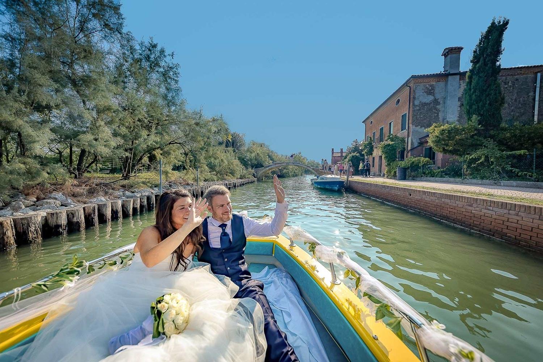 NicolaDaLio-Fotografo-Rist_Ponte_del_Diavolo-Torcello-Venezia-128