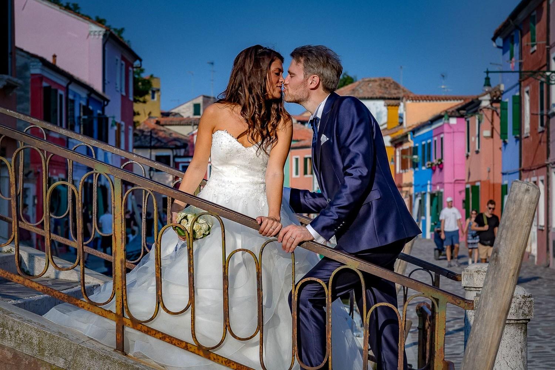 NicolaDaLio-Fotografo-Rist_Ponte_del_Diavolo-Torcello-Venezia-137