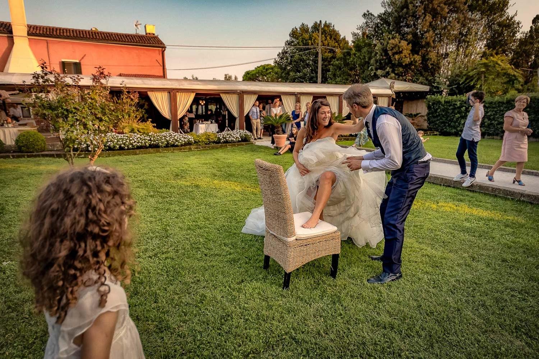 NicolaDaLio-Fotografo-Rist_Ponte_del_Diavolo-Torcello-Venezia-143