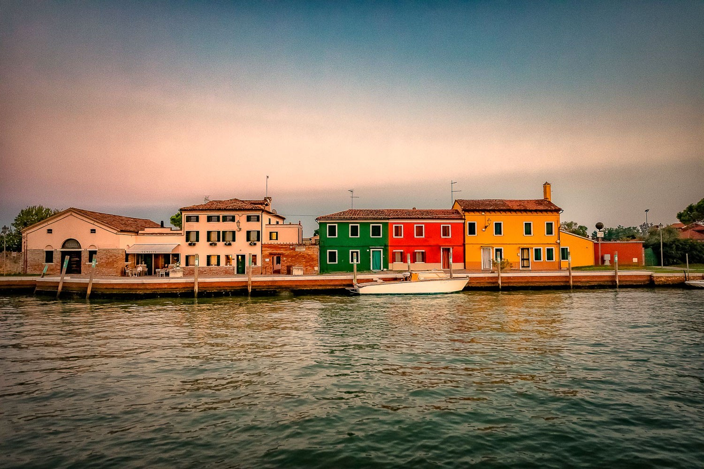 NicolaDaLio-Fotografo-Rist_Ponte_del_Diavolo-Torcello-Venezia-146