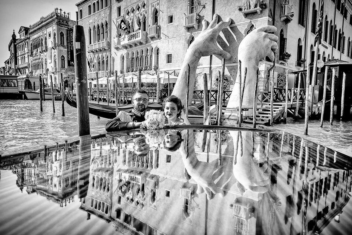 NicolaDaLio-Venezia-13