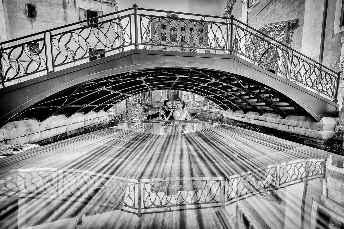 NicolaDaLio-Venezia-18