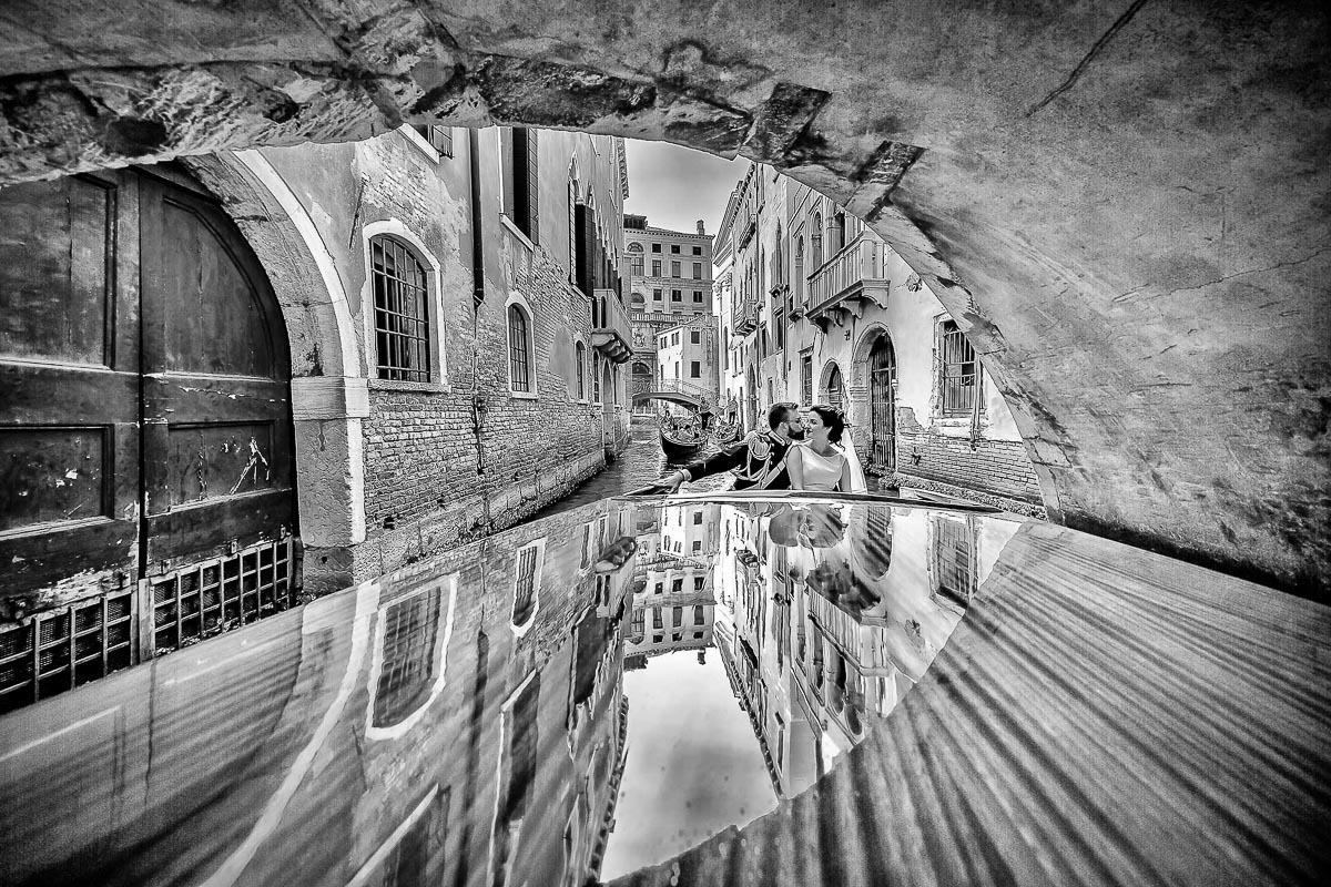 NicolaDaLio-Venezia-19