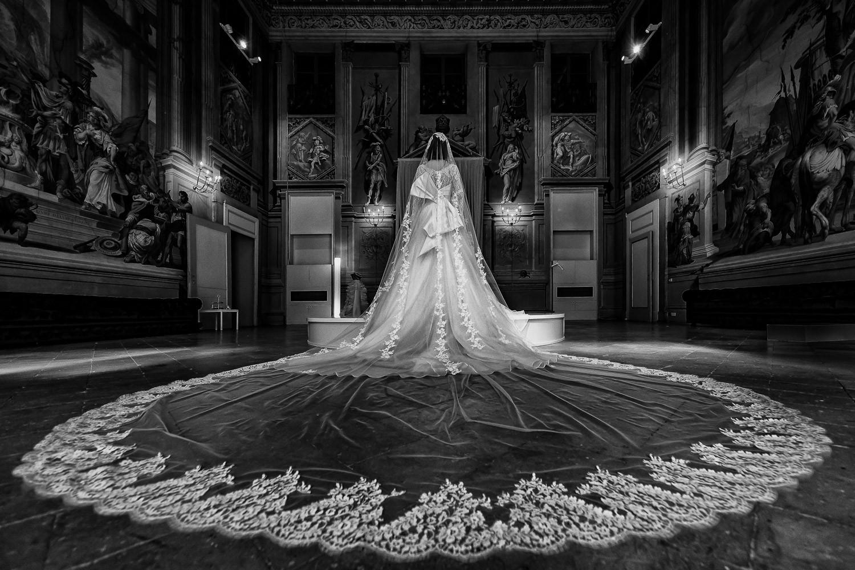 1_NicolaDaLio-Fotografo-Villa_Cortine_Palace-Sirmione-100