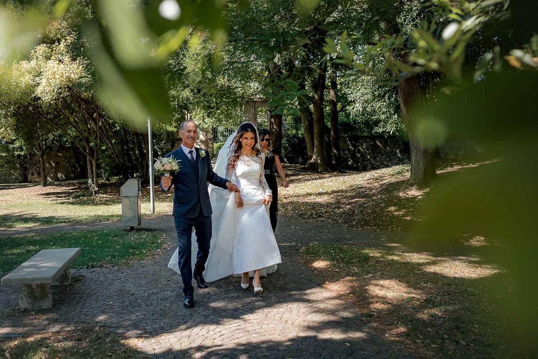 1_NicolaDaLio-Fotografo-Villa_Cortine_Palace-Sirmione-107