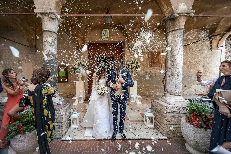 1_NicolaDaLio-Fotografo-Villa_Cortine_Palace-Sirmione-110