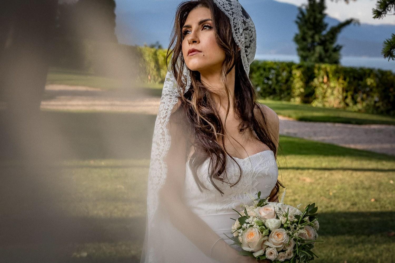 1_NicolaDaLio-Fotografo-Villa_Cortine_Palace-Sirmione-117
