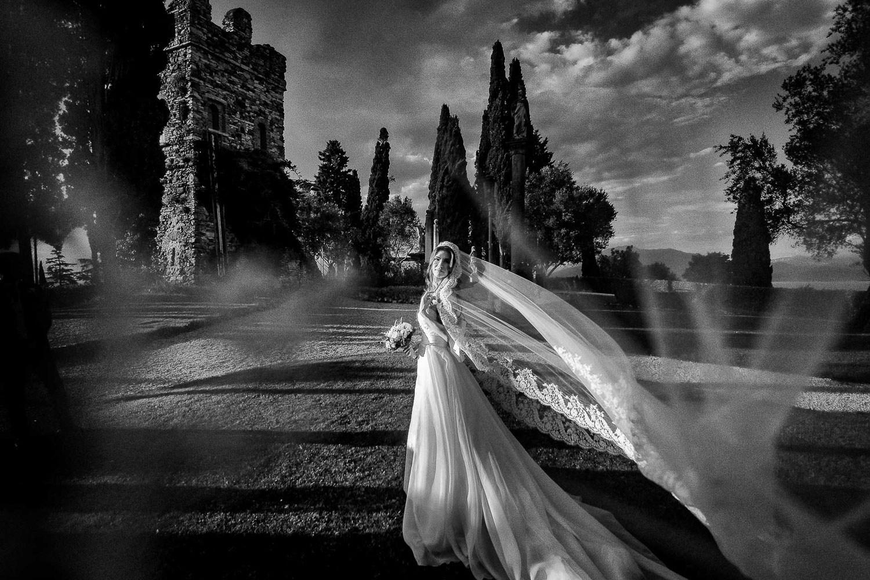 1_NicolaDaLio-Fotografo-Villa_Cortine_Palace-Sirmione-118