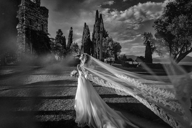 1_NicolaDaLio-Fotografo-Villa_Cortine_Palace-Sirmione-119