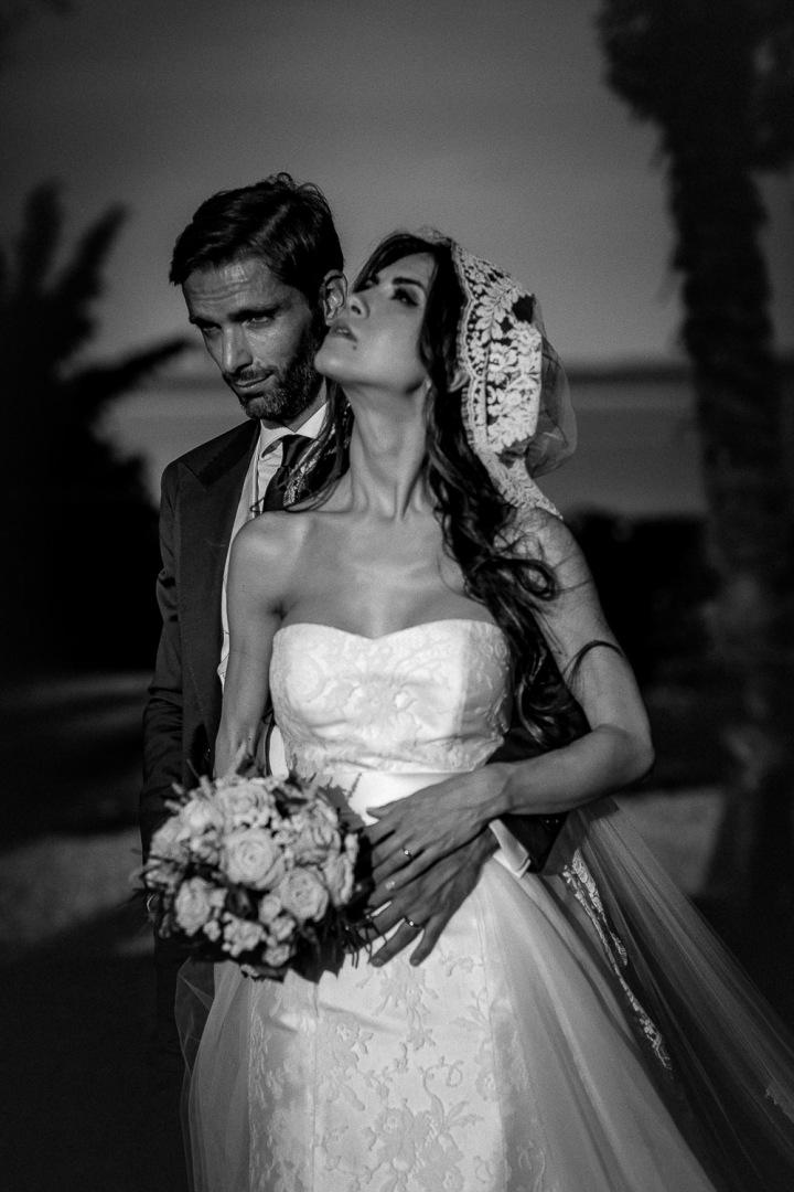 1_NicolaDaLio-Fotografo-Villa_Cortine_Palace-Sirmione-121