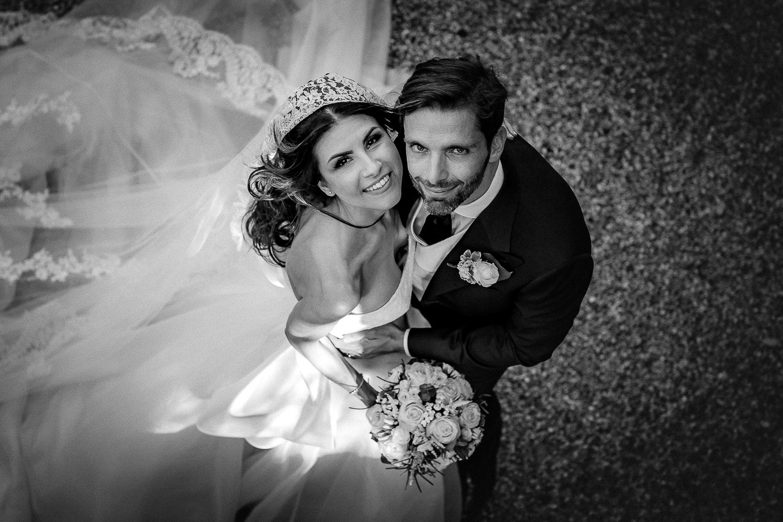 1_NicolaDaLio-Fotografo-Villa_Cortine_Palace-Sirmione-122