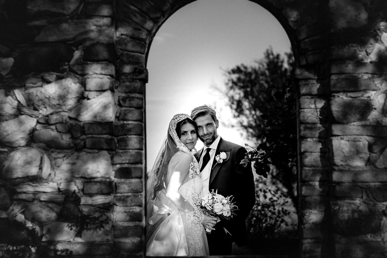 1_NicolaDaLio-Fotografo-Villa_Cortine_Palace-Sirmione-123
