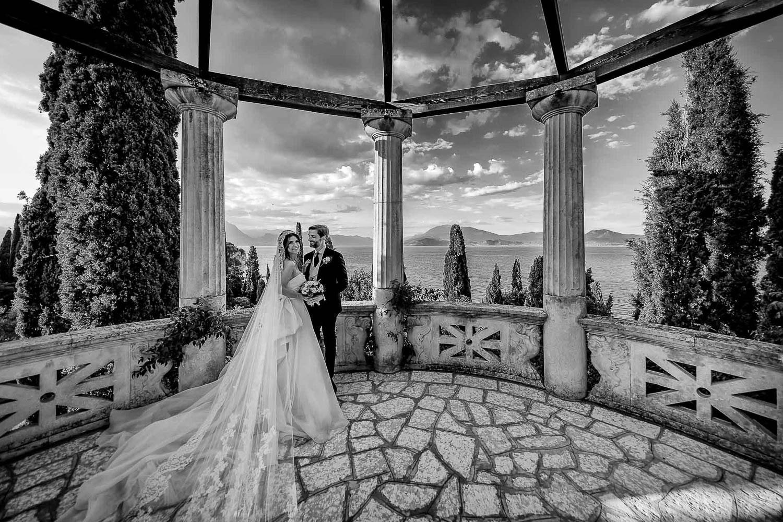 1_NicolaDaLio-Fotografo-Villa_Cortine_Palace-Sirmione-127