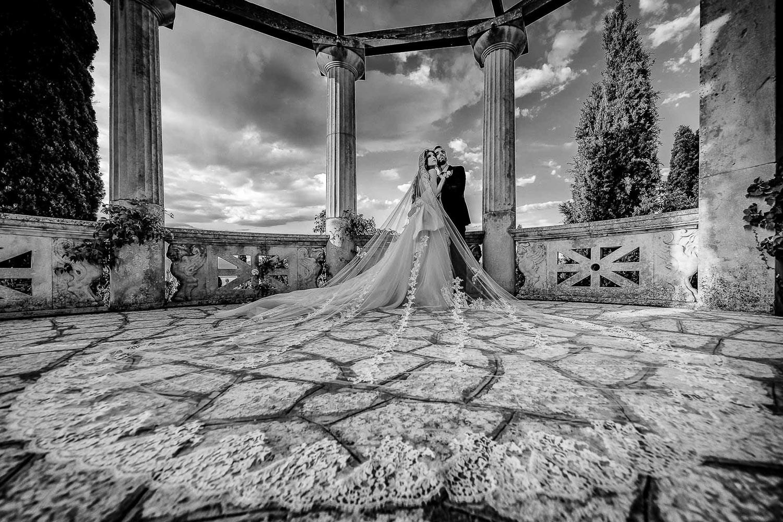 1_NicolaDaLio-Fotografo-Villa_Cortine_Palace-Sirmione-133
