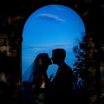 1_NicolaDaLio-Fotografo-Villa_Cortine_Palace-Sirmione-125