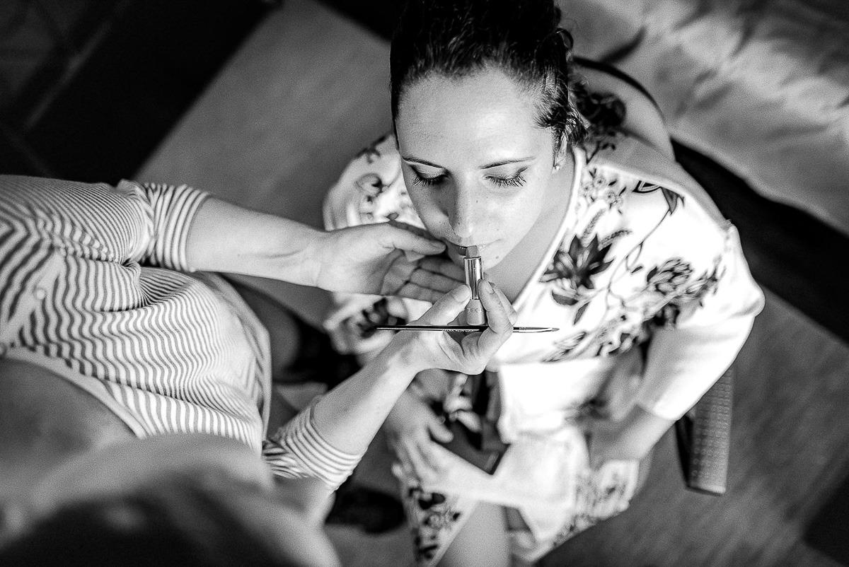 NicolaDaLio-Fotografo-Rist_La_Cicala-2