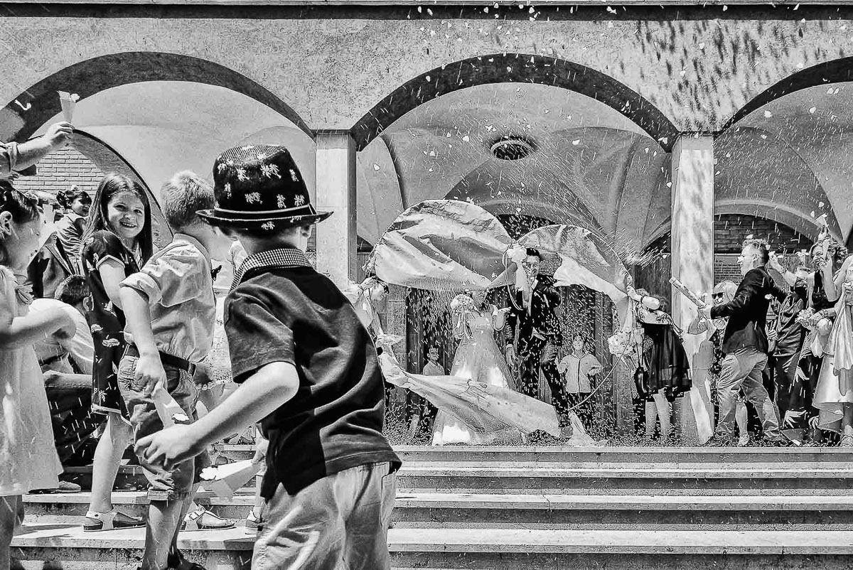 NicolaDaLio-Fotografo-Rist_La_Cicala-20