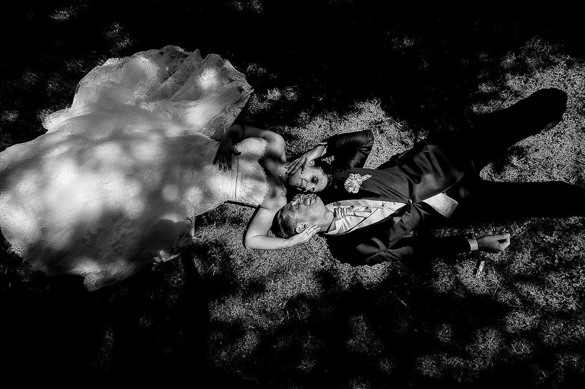 NicolaDaLio-Fotografo-Rist_La_Cicala-27