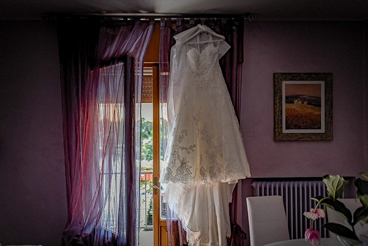 NicolaDaLio-Fotografo-Rist_La_Cicala-7