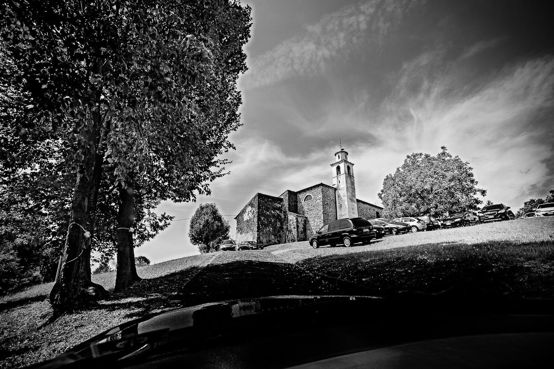 NicolaDaLio-Fotografo-Villa_Godi_Malinverni-Vicenza-117